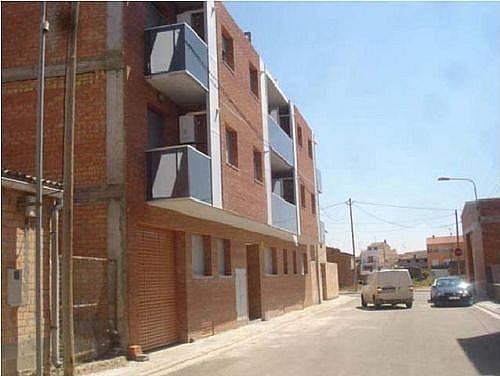 - Piso en alquiler en calle Segria, Torregrossa - 254526099