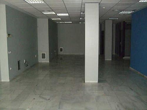 - Local en alquiler en calle Andalucia, Atarfe - 185031878