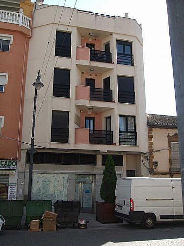 - Local en alquiler en calle Andalucia, Atarfe - 185031881