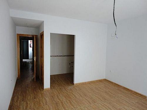 - Piso en alquiler en calle Lago, Balerma - 251552013