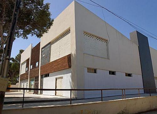 - Local en alquiler en calle De la Barrosa, Chiclana de la Frontera - 185032130