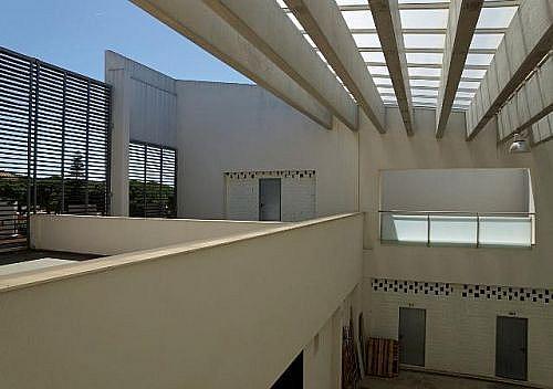 - Local en alquiler en calle De la Barrosa, Chiclana de la Frontera - 185032151