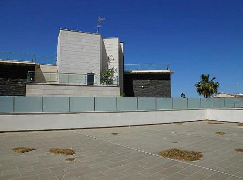 - Local en alquiler en calle De la Barrosa, Chiclana de la Frontera - 185032172