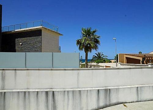 - Local en alquiler en calle De la Barrosa, Chiclana de la Frontera - 185032346