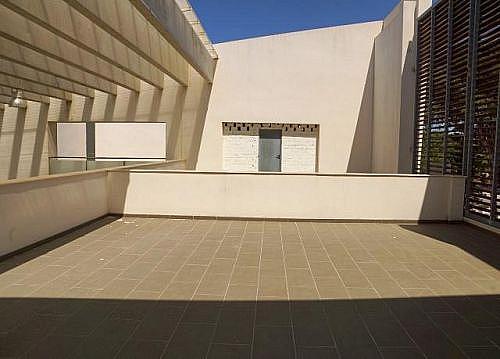 - Local en alquiler en calle De la Barrosa, Chiclana de la Frontera - 185032358