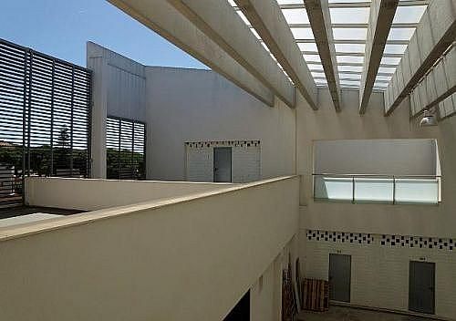 - Local en alquiler en calle De la Barrosa, Chiclana de la Frontera - 185032460