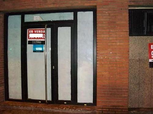 - Local en alquiler en calle Josep Tarradellas, Sant Josep en Hospitalet de Llobregat, L´ - 185032997