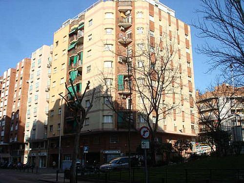- Local en alquiler en calle Josep Tarradellas, Sant Josep en Hospitalet de Llobregat, L´ - 185033006