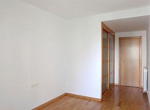 Piso en alquiler en calle Onze de Setembre, Lleida - 289761057