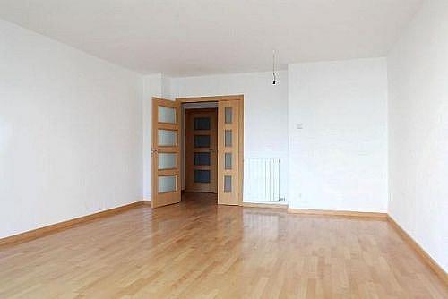 Piso en alquiler en calle Onze de Setembre, Lleida - 289761129