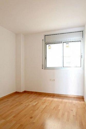 Piso en alquiler en calle Onze de Setembre, Lleida - 289761135