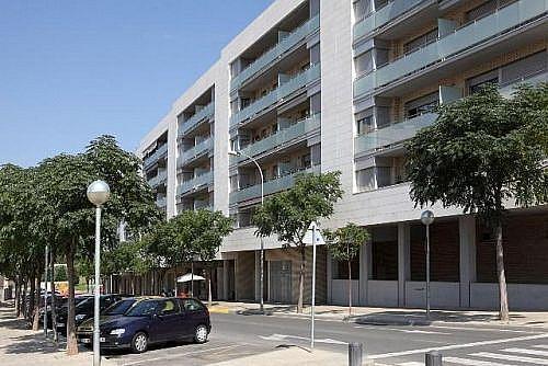 Piso en alquiler en calle Onze de Setembre, Lleida - 289761306