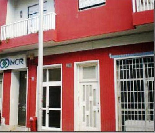 - Local en alquiler en calle Islas Canarias, Santa Cruz de Tenerife - 185033906