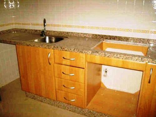 - Casa adosada en alquiler en calle Ciudad Real, Almoradí - 268223869