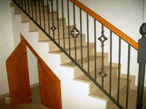 - Casa adosada en alquiler en calle Ciudad Real, Almoradí - 268223872