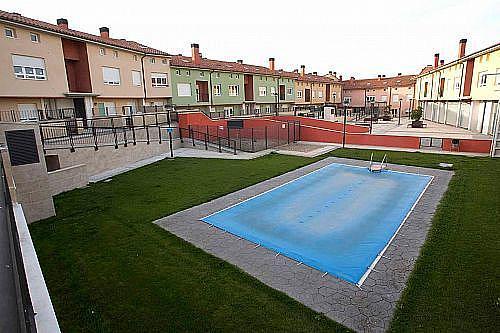 - Local en alquiler en calle Real, Cogollos - 185034125