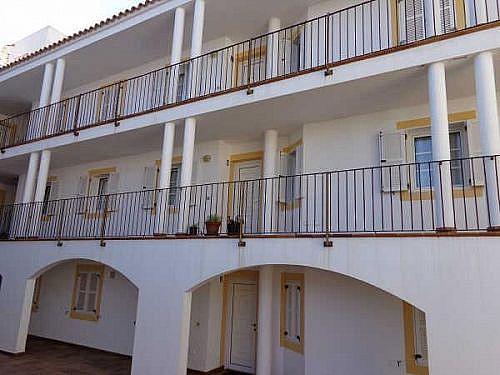 - Piso en alquiler en calle Cami Vell de Maó, Ciutadella de Menorca - 185034143