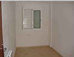 - Piso en alquiler en calle Daro, Palafrugell - 268223926