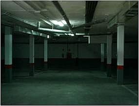 - Piso en alquiler en calle Grupo Escolar, Yepes - 185034209