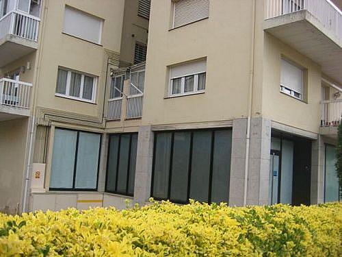 - Local en alquiler en calle Palamos, Celrà - 185035091