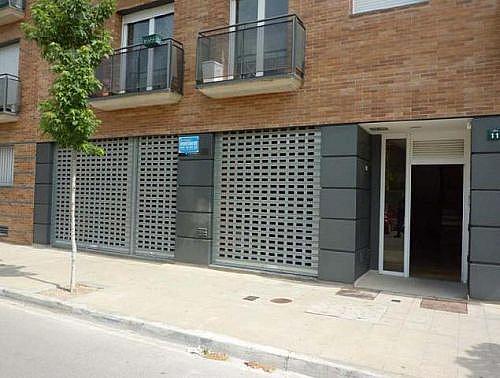- Dúplex en alquiler en calle Josep Pla, Celrà - 268223302