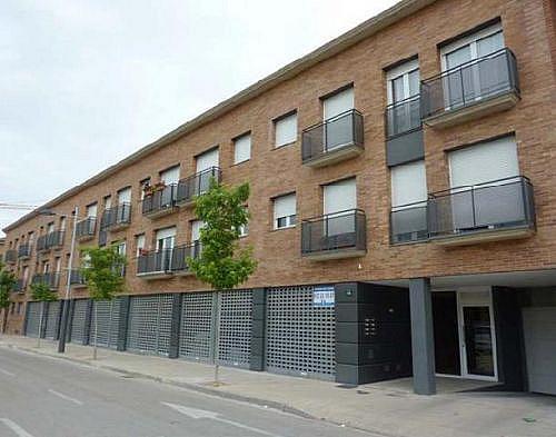 - Dúplex en alquiler en calle Josep Pla, Celrà - 268223305