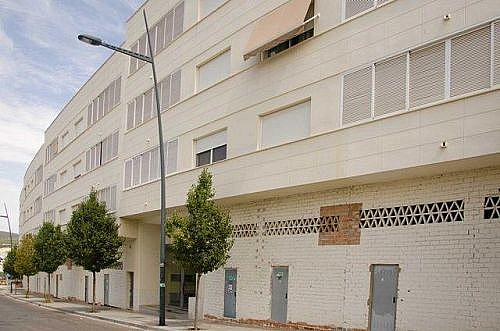 - Local en alquiler en calle Luis Alberto de Cuenca, Lucena - 249310941