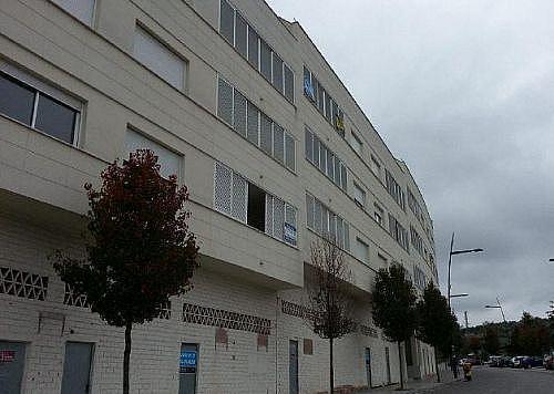 - Local en alquiler en calle Luis Alberto de Cuenca, Lucena - 249310983