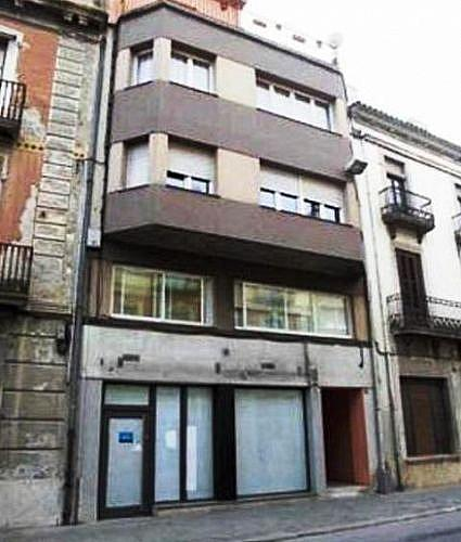 - Local en alquiler en calle Pont Major, Girona - 185035595