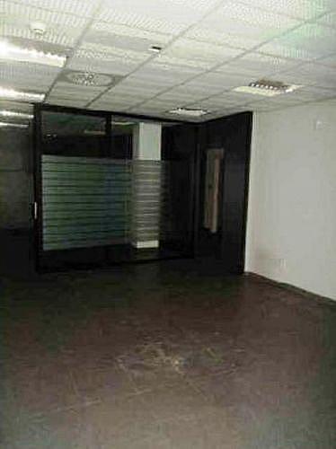- Local en alquiler en calle De Los Fueros, Castejón - 185035715