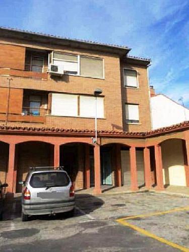 - Local en alquiler en calle De Los Fueros, Castejón - 185035721