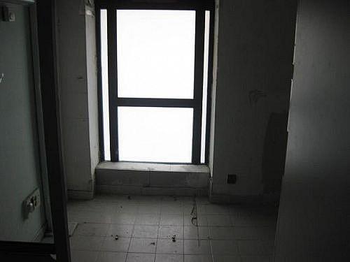 - Local en alquiler en calle Virgen del Pilar, Collado Villalba - 185035745