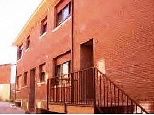 - Local en alquiler en calle De la Constitución, Navalagamella - 185035775