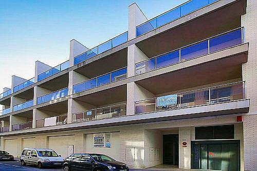 - Local en alquiler en calle Pedro Lorca, Torrevieja - 185035784