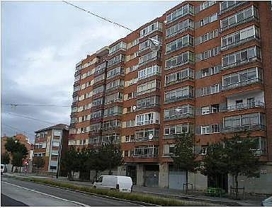- Local en alquiler en calle Valencia del Cid, Burgos - 185813077