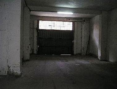 - Local en alquiler en calle Valencia del Cid, Burgos - 185813086