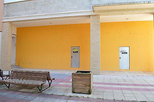 Local en alquiler en calle Maria de Maeztu, Estella/Lizarra - 311195898