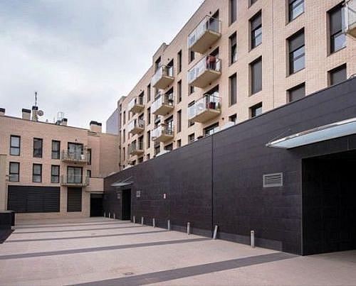 - Piso en alquiler en calle Pare Sallarés, Sabadell - 185814259