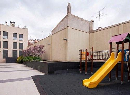 - Piso en alquiler en calle Pare Sallarés, Sabadell - 185814262