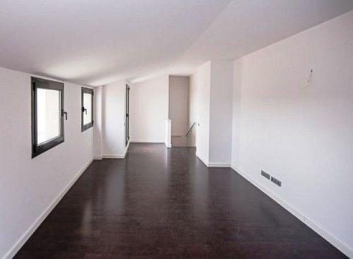 - Piso en alquiler en calle Pare Sallarés, Sabadell - 185814277