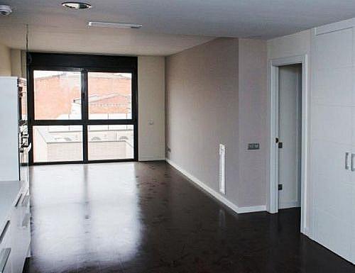 - Piso en alquiler en calle Pare Sallarés, Sabadell - 185814280