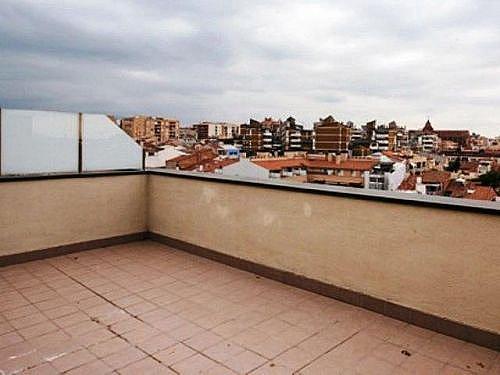 - Piso en alquiler en calle Pare Sallarés, Sabadell - 185814283