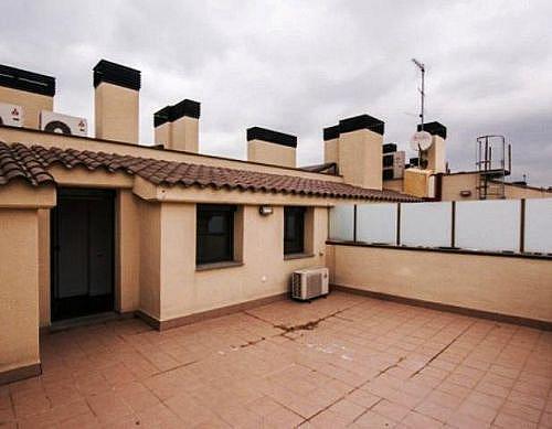 - Piso en alquiler en calle Pare Sallarés, Sabadell - 185814286