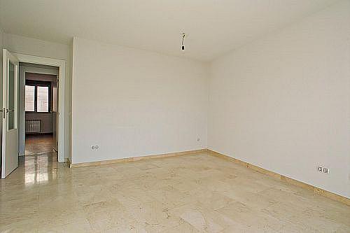 - Piso en alquiler en calle Nuncio, Alcorcón - 185814424