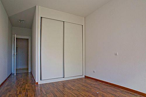 - Piso en alquiler en calle Nuncio, Alcorcón - 185814448