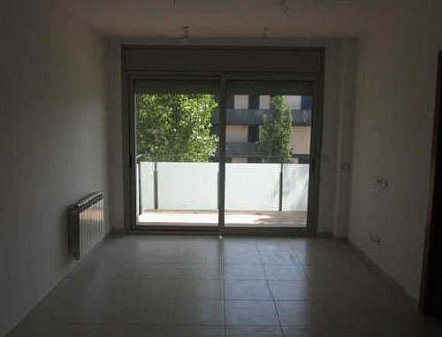 - Piso en alquiler en calle Filadores, Sentmenat - 185814463