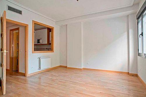 - Piso en alquiler en calle Blasón, Carabanchel en Madrid - 260572253