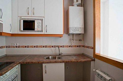 - Piso en alquiler en calle Blasón, Carabanchel en Madrid - 260572262