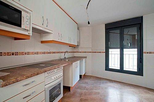 - Piso en alquiler en calle Blasón, Carabanchel en Madrid - 260572265