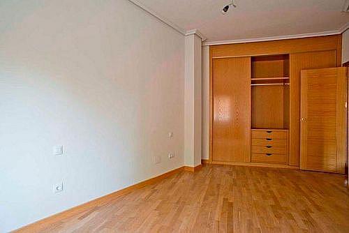 - Piso en alquiler en calle Blasón, Carabanchel en Madrid - 260572268